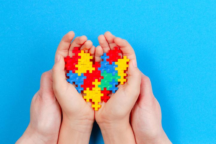 autiscm advocacy